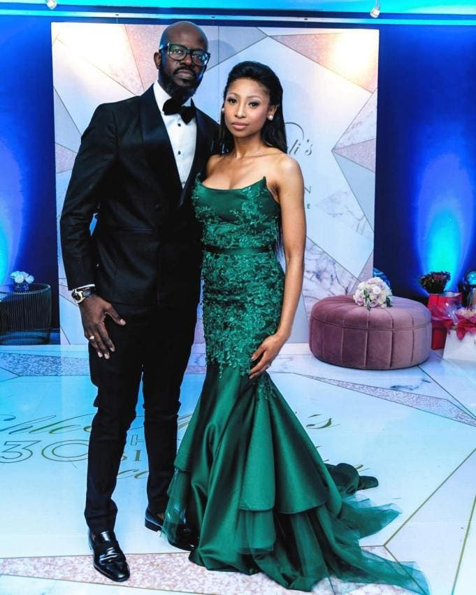 Enhle-Mbali-and-Black-Coffee