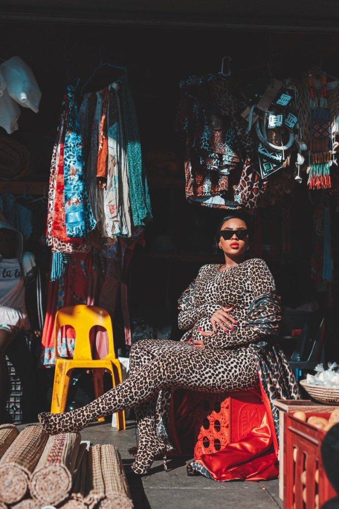 Linda-Mtoba
