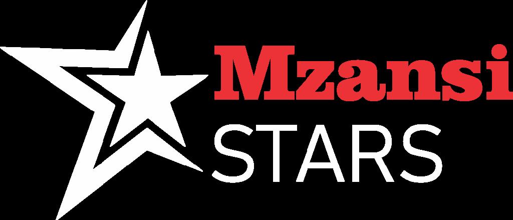 Mzansi Stars